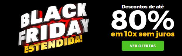 blackfriday 2017